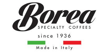 Borea Specialty Coffees